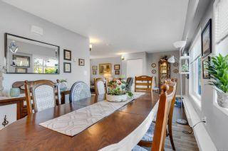 Photo 5: 5761/5763 Hammond Bay Rd in : Na North Nanaimo Full Duplex for sale (Nanaimo)  : MLS®# 867096