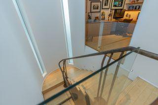 Photo 28: LA JOLLA Condo for sale : 2 bedrooms : 1205 Coast Blvd. A