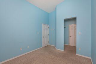 Photo 21: 304 10719 80 Avenue in Edmonton: Zone 15 Condo for sale : MLS®# E4262377
