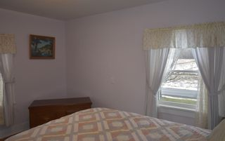 Photo 24: 598 Brooklyn Street in North Kingston: 404-Kings County Residential for sale (Annapolis Valley)  : MLS®# 202101079