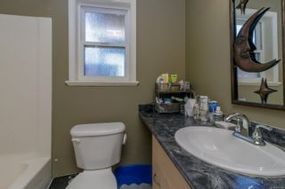 Photo 29: 827 Pintail Pl in : La Bear Mountain House for sale (Langford)  : MLS®# 877488
