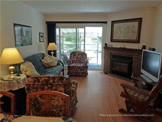 Photo 20: Unit 6 70 Laguna Parkway in Ramara: Brechin Condo for sale : MLS®# X3520694