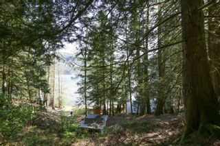 Photo 23: LOT 7 HARRISON River: House for sale in Harrison Hot Springs: MLS®# R2562627