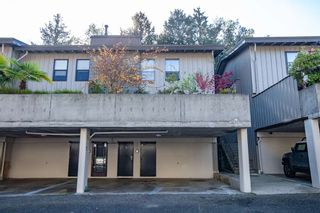 """Photo 20: 71 3180 E 58TH Avenue in Vancouver: Champlain Heights Townhouse for sale in """"HIGHGATE"""" (Vancouver East)  : MLS®# R2317195"""