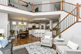 Photo 8: 3 HIGHLANDS Way: Spruce Grove House for sale : MLS®# E4254643
