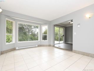 Photo 9: 4094 Atlas Pl in VICTORIA: SW Glanford House for sale (Saanich West)  : MLS®# 819091