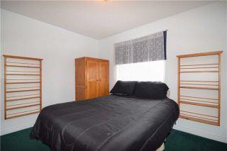 Photo 7: 201 Cedar Beach Road in Brock: Beaverton House (2-Storey) for sale : MLS®# N3334061