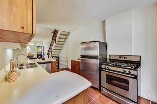 Photo 12: 28 Blong Avenue in Toronto: South Riverdale House (2 1/2 Storey) for sale (Toronto E01)  : MLS®# E4770633