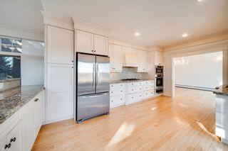 Photo 19: 220 GRANDISLE Point in Edmonton: Zone 57 House for sale : MLS®# E4266454