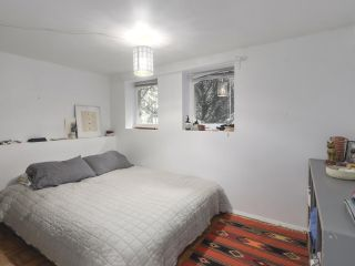 Photo 4:  in Vancouver: Dunbar House for rent (Vancouver West)  : MLS®# AR139B