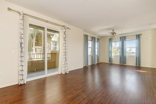 Photo 9: SAN DIEGO Condo for sale : 2 bedrooms : 5427 Soho View Ter