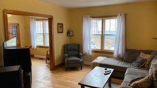 Photo 13: 54 Seventh Street in Trenton: 107-Trenton,Westville,Pictou Residential for sale (Northern Region)  : MLS®# 202110443