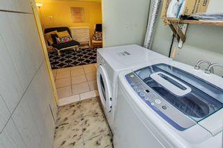 Photo 30: 1326 Pape Avenue in Toronto: Broadview North House (Bungalow) for sale (Toronto E03)  : MLS®# E5362964