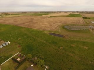 Photo 5: 255122 RANGE ROAD 283 in Rural Rocky View County: Rural Rocky View MD Detached for sale : MLS®# C4299802