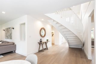 Photo 14: 3629 MCEWEN Avenue in North Vancouver: Lynn Valley House for sale : MLS®# R2590986