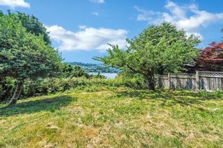 Photo 22: 1026 IOCO Road in Port Moody: Barber Street House for sale : MLS®# R2599599