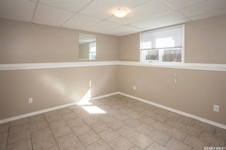 Photo 33: 303 Brookside Court in Warman: Residential for sale : MLS®# SK858738