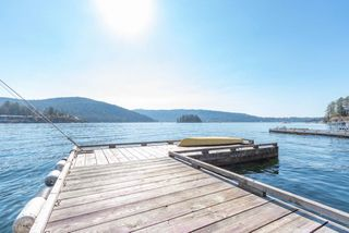 Photo 35: 4781 STRATHCONA Road in North Vancouver: Deep Cove House for sale : MLS®# R2624662