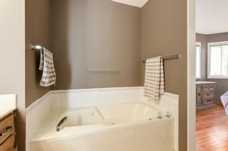 Photo 21: 306 Riverview Circle SE in Calgary: Riverbend Detached for sale : MLS®# A1140059
