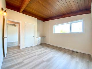 Photo 25: 4301 54 Street: Wetaskiwin House for sale : MLS®# E4247041