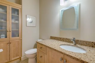 Photo 19: 1 Ravine Drive: Heritage Pointe Semi Detached for sale : MLS®# A1114746