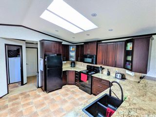 Photo 6: 5101 Mirror Drive in Macklin: Residential for sale : MLS®# SK856268