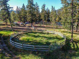 Photo 14: 1492 PAVILION CLINTON ROAD: Clinton Farm for sale (North West)  : MLS®# 164452
