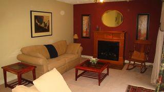 Photo 14:  in Delta: Scottsdale Home for sale ()