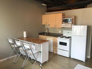 Photo 4: 1703 10024 JASPER Avenue in Edmonton: Zone 12 Condo for sale : MLS®# E4260893