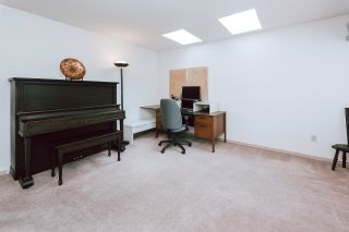 Photo 16: 626 BENTLEY Road in Port Moody: North Shore Pt Moody House for sale : MLS®# R2613182