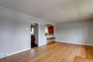 Photo 6: 219 Hendon Drive NW in Calgary: Highwood Detached for sale : MLS®# A1102936
