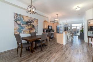 Photo 3: 348 10403 122 Street in Edmonton: Zone 07 Condo for sale : MLS®# E4255034