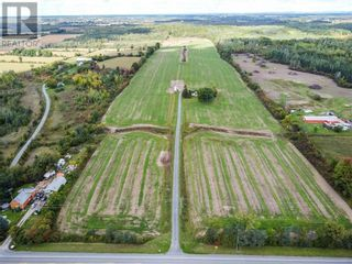 Photo 23: 20557 CONCESSION 9 ROAD in Alexandria: Agriculture for sale : MLS®# 1211934