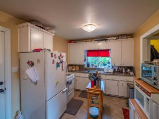 Photo 37: 513 VICTORIA STREET: Lillooet Full Duplex for sale (South West)  : MLS®# 164437