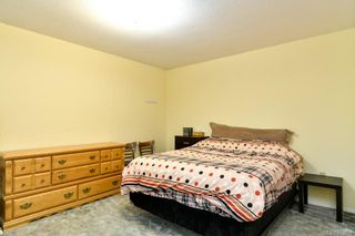 Photo 18: 1680 Croation Rd in : CR Campbell River West Mixed Use for sale (Campbell River)  : MLS®# 873892