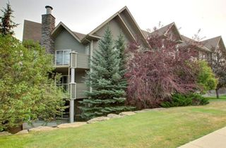 Photo 42: 1211 1211 Millrise Point SW in Calgary: Millrise Apartment for sale : MLS®# A1097292