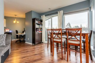 """Photo 7: 204 20277 53 Avenue in Langley: Langley City Condo for sale in """"The Metro II"""" : MLS®# R2347214"""