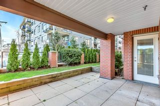 "Photo 22: 112 5650 201A Street in Langley: Langley City Condo for sale in ""Paddington Station"" : MLS®# R2548743"