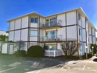 """Photo 19: 302C 45655 MCINTOSH Drive in Chilliwack: Chilliwack W Young-Well Condo for sale in """"McIntosh Place"""" : MLS®# R2338065"""