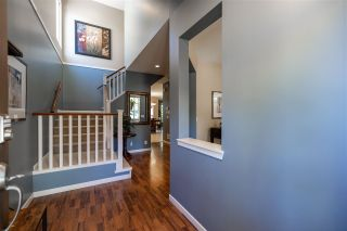 Photo 5: 6252 135B Street in Surrey: Panorama Ridge House for sale : MLS®# R2590833