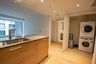 Photo 17: 606 1571 W 57TH AVENUE in Vancouver: South Granville Condo for sale (Vancouver West)  : MLS®# R2550258