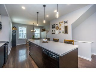 """Photo 10: 29 7348 192A Street in Surrey: Clayton Townhouse for sale in """"KNOLL"""" (Cloverdale)  : MLS®# R2100278"""