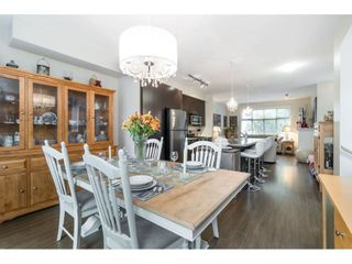 """Photo 14: 86 18777 68A Avenue in Surrey: Clayton Townhouse for sale in """"COMPASS"""" (Cloverdale)  : MLS®# R2509874"""