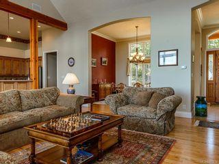 Photo 19: 1560 Neild Rd in Metchosin: Me Neild House for sale : MLS®# 845279