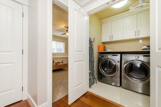 """Photo 38: 8104 211B Street in Langley: Willoughby Heights House for sale in """"Willoughby Heights"""" : MLS®# R2285564"""