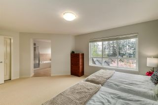 """Photo 11: 81 2200 PANORAMA Drive in Port Moody: Heritage Woods PM Townhouse for sale in """"Quest"""" : MLS®# R2585898"""
