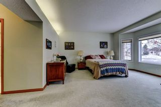 Photo 15: 14 6841 Coach Hill Road SW in Calgary: Coach Hill Residential for sale : MLS®# A1059348