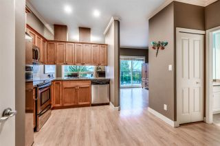 """Photo 5: 29 31235 UPPER MACLURE Road in Abbotsford: Abbotsford West Townhouse for sale in """"Klazina Estates"""" : MLS®# R2329825"""