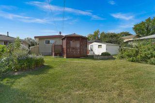 Photo 39: 6908 86 Avenue in Edmonton: Zone 18 House for sale : MLS®# E4261942