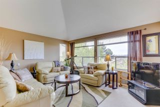 Photo 4: 4 1238 EASTERN Drive in Port Coquitlam: Citadel PQ Townhouse for sale : MLS®# R2471076